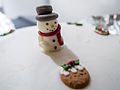 Christmas cake (11160787914).jpg