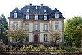 Christnach 5 r de Larochette 2013-08 --1.JPG