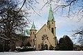 Christuskirche Othmarschen.jpg