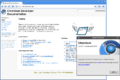 Chromium-4.0.223.2 on Ubuntu-9.10.png