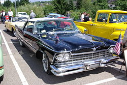 Chrysler Imperial Crown BW 1.JPG