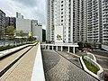 Chun Yeung Estate Entry Plaza 2021.jpg