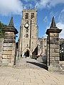 Church Gates at Bedale.jpg