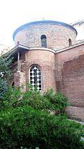 Church St Georg Rotunda IMG 0541.jpg