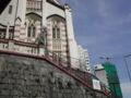 Church of Christ in China in Bonham Rd HK.jpg