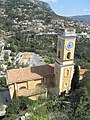 Church of Eze.jpg