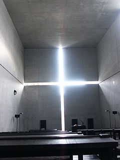 Church of Light.JPG