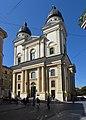 Church of Transfiguration, Lviv (05).jpg