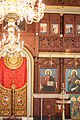 Church of the Assumption in Uzundzho 2011 PD 40.JPG