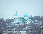 Church of the Beheading of Saint John, Ivanove.jpg