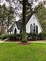 Church of the Good Shepherd, Cashiers, NC (46571731952).jpg