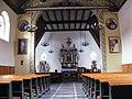 Church of the Visitation in Karpacz bk05.JPG