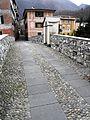 Cicagna-ponte antico-selciato.jpg