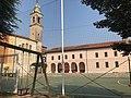 Cilavegna - oratorio Divina Provvidenza.jpg