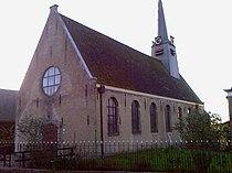 Cillaarshoek kerk.jpg