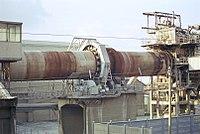 Cimenterie Lafarge Cormeilles-en-Parisis avril-2001-b.jpg