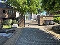 Cimetière Épinay Seine 17.jpg