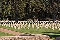 Cimitero militare Terdesco Pomezia 2011 by-RaBoe-075.jpg