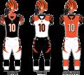 Cincinnati bengals uniforms.png