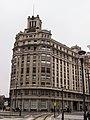 Cine Elíseos-Zaragoza - PC251504.jpg