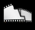Cinesseum-logo.png