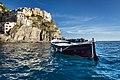 Cinque-terre-Manarola-sea-boat-photo-miriam-rossignoli-local-photographer-sea - Flickr - Miriam Rossignoli.jpg