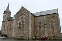 Ciral église.jpg