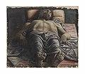 Circle of Mantegna - The Dead Christ.jpg