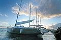 Circolo Nautico NIC Porto di Catania Sicilia Italy Italia - Creative Commons by gnuckx (5386850460).jpg