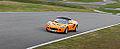 Circuit de Haute Saintonge - GTRS Open Days - 2 mars 2014 - Image Picture Photo (12885176174).jpg