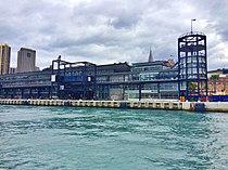 Circular Quay International Wharf.JPG