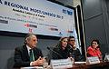 Cita de investigadores sociales y expertos en políticas públicas se inaugura en Cancillería (9556803850).jpg