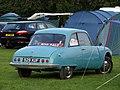 Citroen Bijou (rear).jpg
