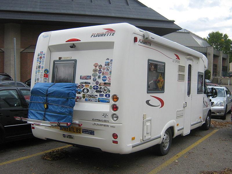 Http Www Motorhome Com Rv Travel News Truma To Open Service Center