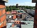 City of Helsingborg (9049914089).jpg