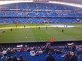 City of Manchester Stadium aka. Eastlands - geograph.org.uk - 1303036.jpg