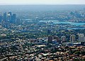 City to Sprawl (31014408360).jpg