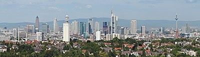 Cityscape_Frankfurt_2010.jpg