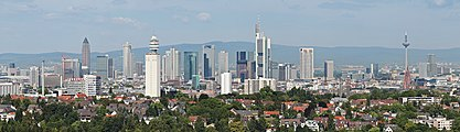 Cityscape Frankfurt 2010.jpg