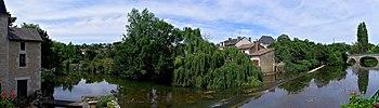 Civray La Charente.jpg