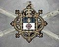 Clé de voûte de l'église de Coligny (2).jpg