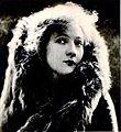 Claire Whitney 1 - Mar 1920 MP.jpg