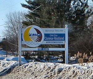 Clarence-Rockland ON.JPG