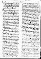 Clarisel de las Flores (manuscrito).jpg