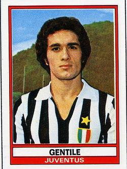 Claudio Gentile 1973.jpg