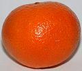 Clementine-Front.JPG