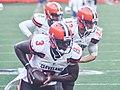 Cleveland Browns vs. Buffalo Bills (20155972023).jpg