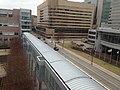 Cleveland Clinic Nima 05.JPG