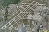 Cleveland Hopkins International Airport recent satellite view.png