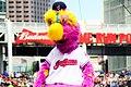 Cleveland Indians vs. Los Angeles Angels (35465158064).jpg